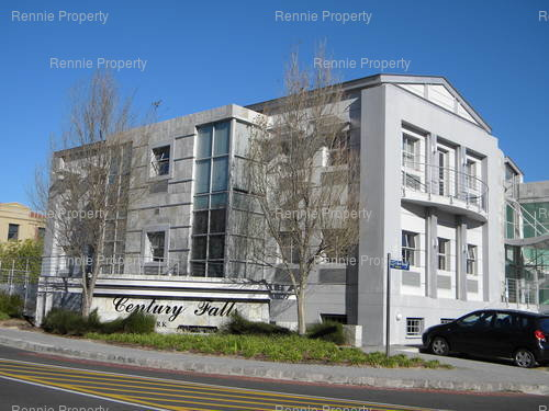 Century Falls | To Let | Century City | Vacancies