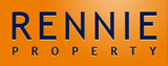Rennie Property