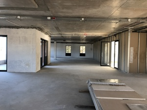Commercial Property to rent in Somerset West 210 On Main, Ref: 181908