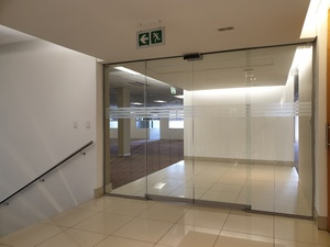 Commercial Property to rent in Waverley 25 Scott Street, Ref: 179977