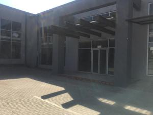 Industrial Property to rent in Kya Sand 3 Precision Street - Kya Sands, Ref: 182424