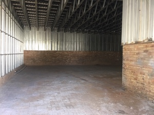 Industrial Property to rent in Honeydew 4 Galaxy Drive - Laserpark, Ref: 179665