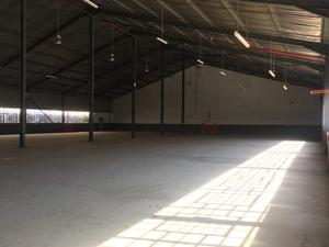 Industrial Property to rent in Strijdompark 85 Fabriek Street - Strijdom Park Randburg, Ref: 181796