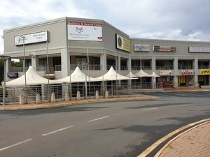 Retail Property to rent in Faerie Glen Atterbury Boulevard, Ref: 166744