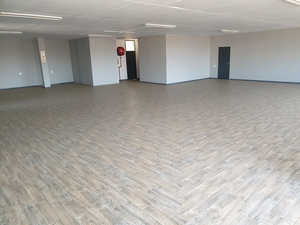 Commercial Property to rent in Silverton Brianley (3) 438 - Tomkordale Building, Ref: 182889