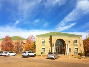 Office to rent in Highveld Techno Park Cambridge Office Park (Highveld Techno Park), Ref: 180112