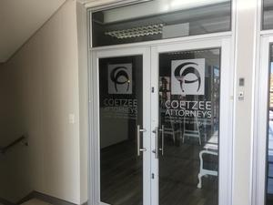 Commercial Property to rent in Roodepoort Clearwater Office Park, Ref: 188215