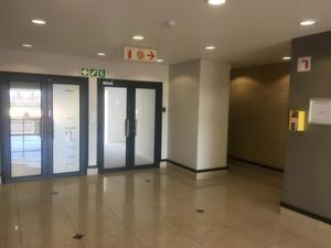 Commercial Property to rent in Roodepoort Clearwater Office Park, Ref: 180728
