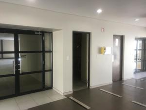 Commercial Property to rent in Roodepoort Clearwater Office Park, Ref: 180729