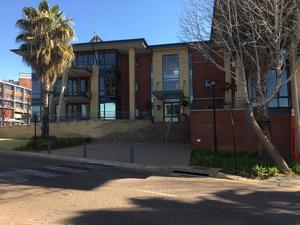 Office to rent in Constantia Kloof Constantia Office Park, Ref: 184442