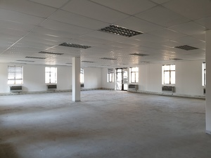 Commercial Property to rent in Morningside Cullinan Office Park, Ref: 178386