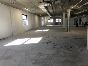 Commercial Property to rent in Claremont Draper On Main, Ref: 180277