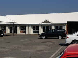 Retail Property to rent in Faerie Glen Eastdale Pavilion Shopping Centre, Ref: 156082