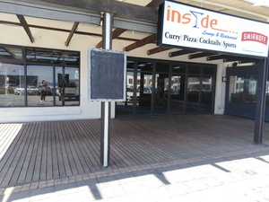 Retail Property to rent in Big Bay Eden On the Bay, Ref: 189351