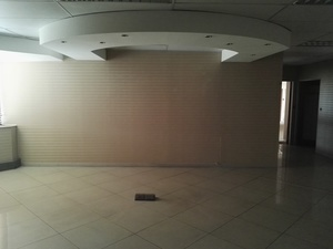Commercial Property to rent in Central Centurion Lakeside A (Centurion Mall Offices) (1268/9 Gordon Hood Ave - Centurion), Ref: 176175