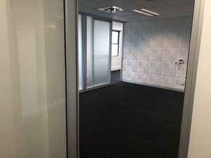 Commercial Property to rent in Newlands Newlands On Main, Ref: 190265