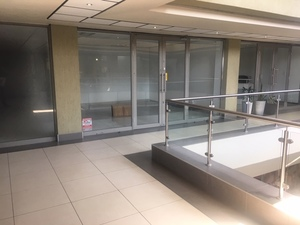 Commercial Property to rent in Northriding Northlands Corner Retail Centre and Office Park, Ref: 181432