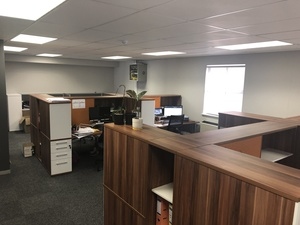 Office to rent in Steenberg Silverwood - Steenberg Office Park, Ref: 188018