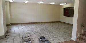 Industrial Property to rent in Randjespark Stanford Business Park, Ref: 175432