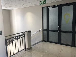 Commercial Property to rent in Stellenbosch Stellenpark Business Park, Ref: 180390