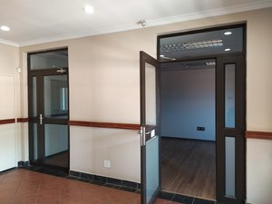 Commercial Property to rent in Lyttleton A.H. Waterford Court, Ref: 188369