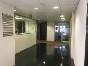 Commercial Property to rent in Roodepoort Clearwater Office Park, Ref: 180731