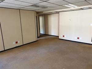 Office to rent in Hatfield Infotech, Ref: 176419