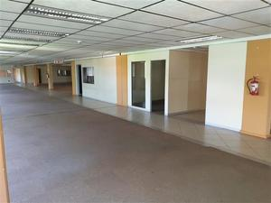 Office to rent in Hatfield Infotech, Ref: 176420