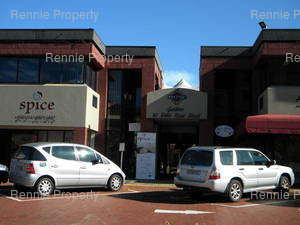 Retail Property to rent in Rosenpark 10 Bella Rosa Street, Ref: 176569