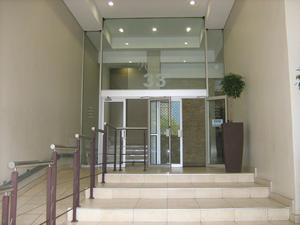Commercial Property to rent in Cape Town CBD Wale Street Chambers, Ref: 179728