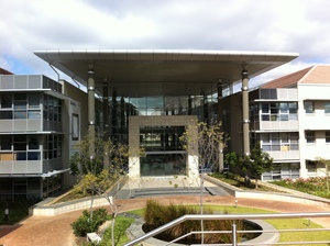 Office to rent in Woodmead Woodlands Office Park, Ref: 187633
