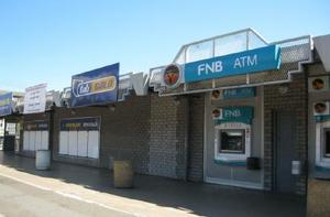 Retail Property to rent in Maitland 10th Avenue Shopping Centre, Ref: 161836