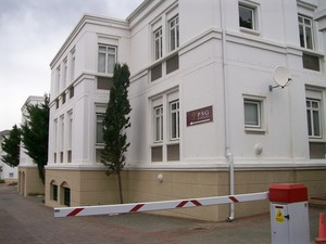 Commercial Property to rent in Constantia ICR House - Alphen Office Park, Ref: 168249