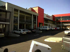 Retail Property to rent in Blackheath Hillcrest Shopping Centre, Ref: 184010