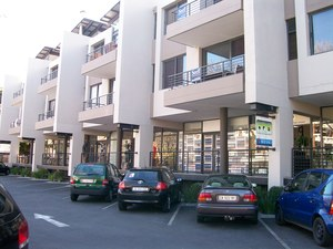 Retail Property to rent in Hout Bay Red Sails, Ref: 166647