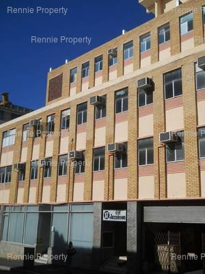 Commercial Property to rent in Gardens 17 Jamieson, Ref: 176047