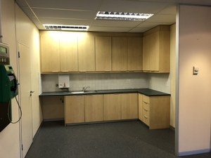 Office to rent in Cape Town CBD 22 Long Street, Ref: 190384