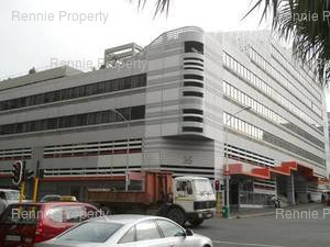 Commercial Property to rent in Cape Town CBD 35 On Wale, Ref: 162122