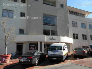 Commercial Property to rent in Rosenpark 3 High Street, Ref: 166357