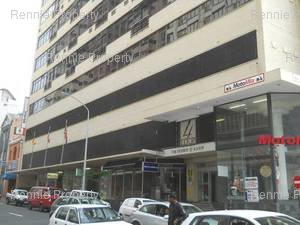 Retail Property to rent in Cape Town CBD 4 Loop Street, Ref: 171996