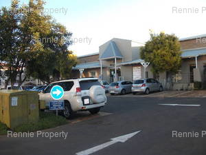 Commercial Property to rent in Tygervalley Bella Rosa Park, Ref: 179224
