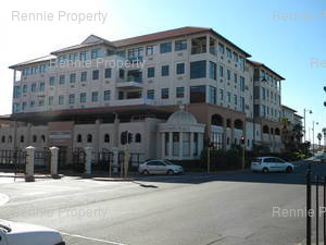 Commercial Property to rent in Century City Boulevard Place, Ref: 179913
