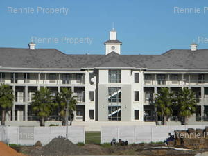 Commercial Property to rent in Century City The Court Yard - Central Park - The Pavillion, Ref: 179440