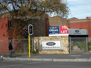 Commercial Property to rent in Bellville 222 Durban Road, Ref: 182684