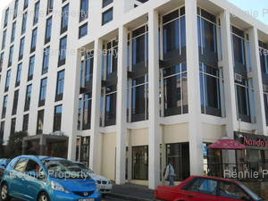 Commercial Property to rent in Gardens Earlgo Building, Ref: 174032