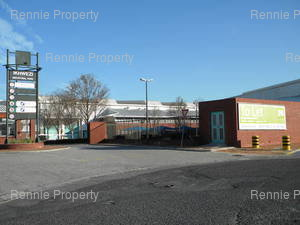 Industrial Property to rent in Epping Industrial Ikhwezi Industrial Park, Ref: 184297