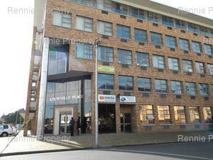 Commercial Property to rent in Bellville Louwville Place, Ref: 141257