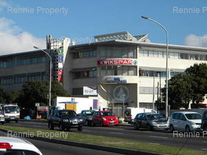 Commercial Property to rent in Milnerton Milnerton Mall, Ref: 177814