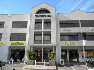 Commercial Property to rent in Bo Oakdale Omnipark, Ref: 172520