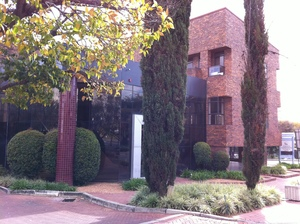 Commercial Property to rent in Rivonia 353 Rivonia Boulevard, Ref: 170051